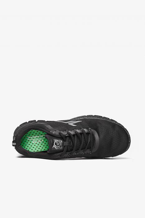 Comprar Zapatillas running para hombre online  55e1c06d35b