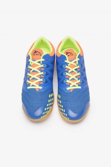 Comprar Zapatillas de futbol sala para hombre online  4fbace9d011