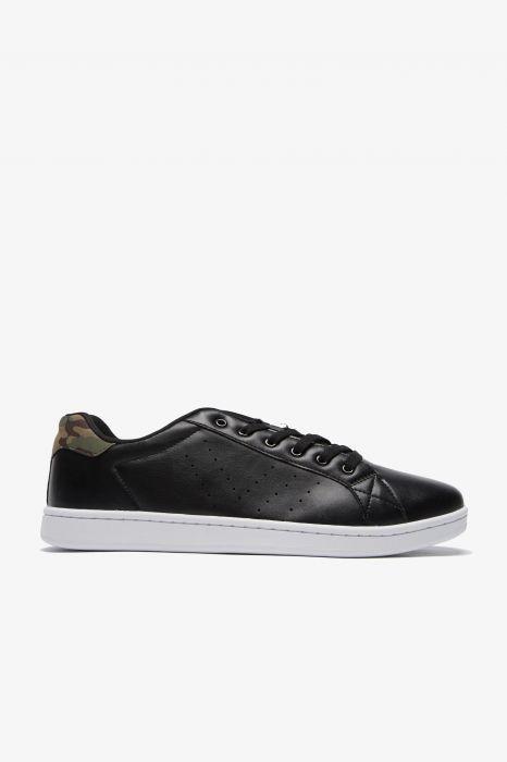 Hombre Casual Zapatillas Casual Casual Sneakers Zapatillas Sneakers Sneakers Hombre Cx8qwX0CT