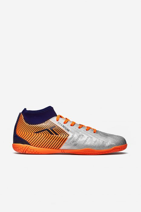 Comprar Botas de futbol para hombre online  d91ee137b18fc