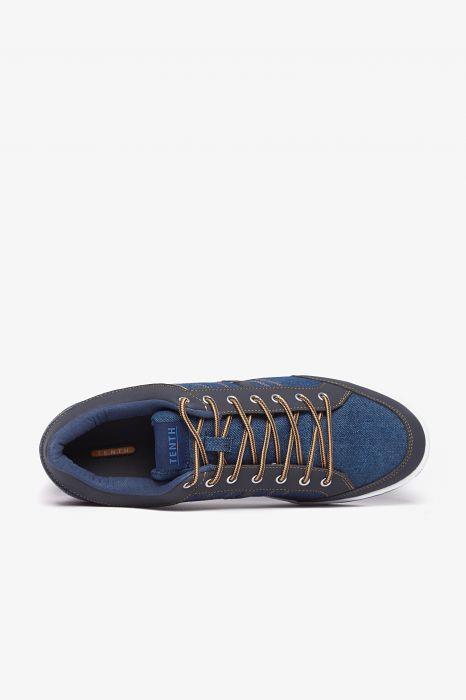 Comprar Zapatillas para hombre online  c87c9749dc3