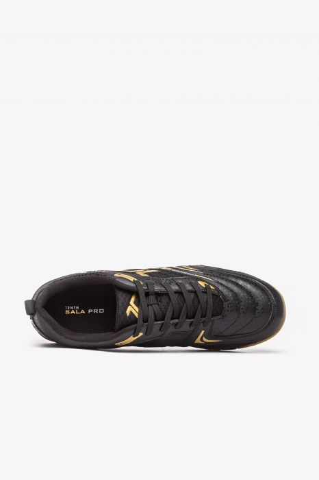Inicio  ZAPATILLA FUTBOL TENTH KNIT SALA LOW MN MAN.  . 0-0.   Skip to the  end of the images gallery. product image. product image 57e8da59c20b2