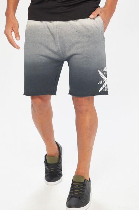 028eaae02c58d Pantalones Cortos Running Hombre