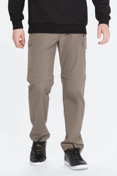 4975611f85b56 Comprar Pantalones Deportivos para Hombre Online