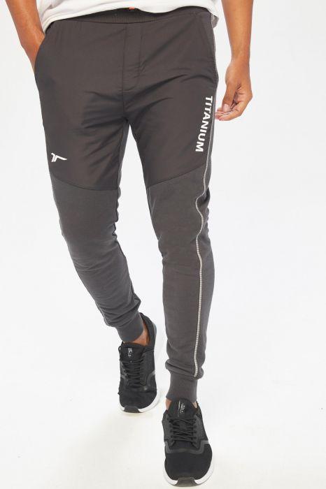 c184f5185df36 Comprar Pantalones Deportivos para Hombre Online