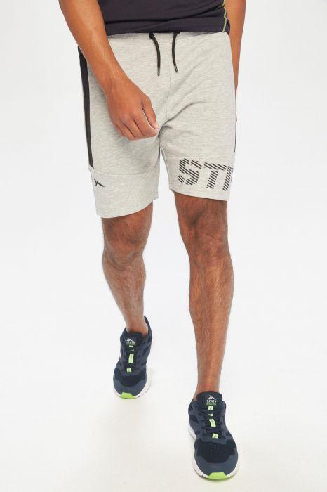 0dfecda23b2e0 Pantalones cortos - Ropa - Fitness - Deportes - Hombre