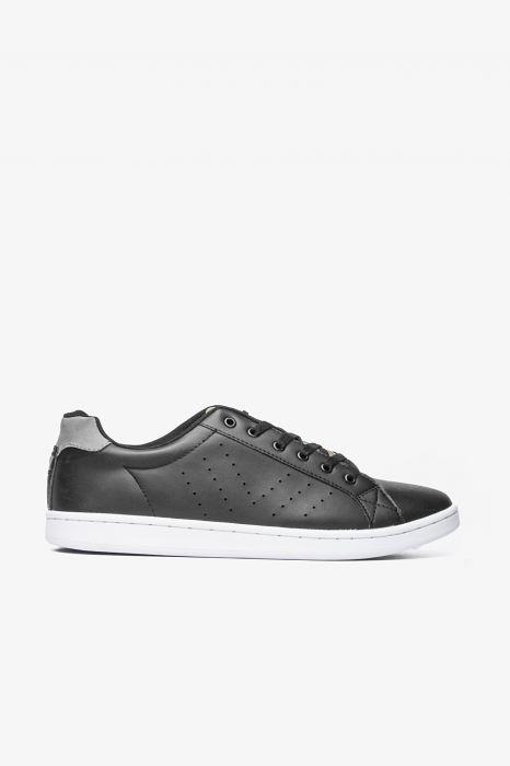 dbf5baf70ef43 Sneakers Casual Hombre