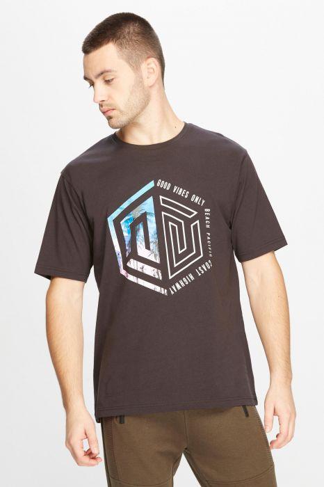 04da0706b1c7f Camisetas Deportivas Hombre