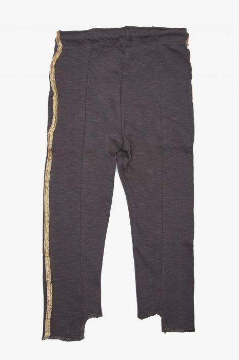 Comprar Décimas Niña Para Online Pantalones SBrSTg