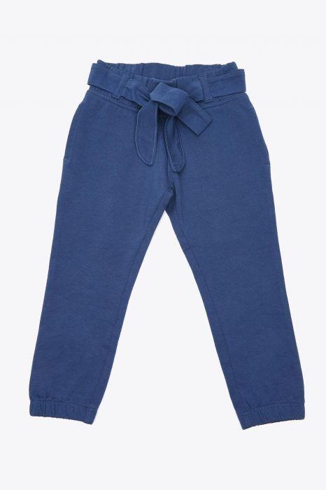 Comprar pantalones para niña online  b5a3b6e7b2b8