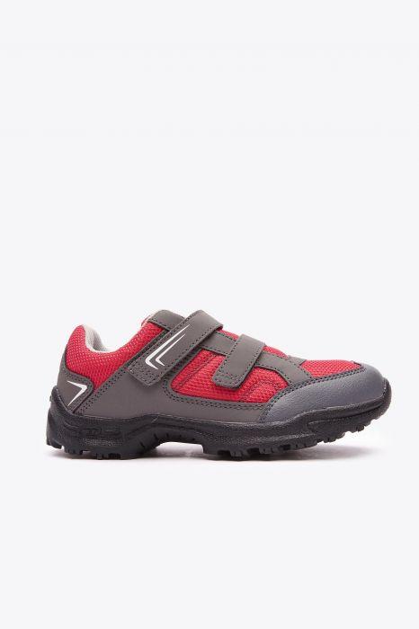 Comprar Zapatillas para niña online  b7682b28f2f