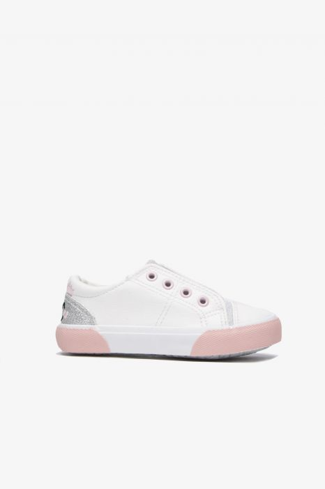 Comprar calzado infantil para niña online  d61400a75161