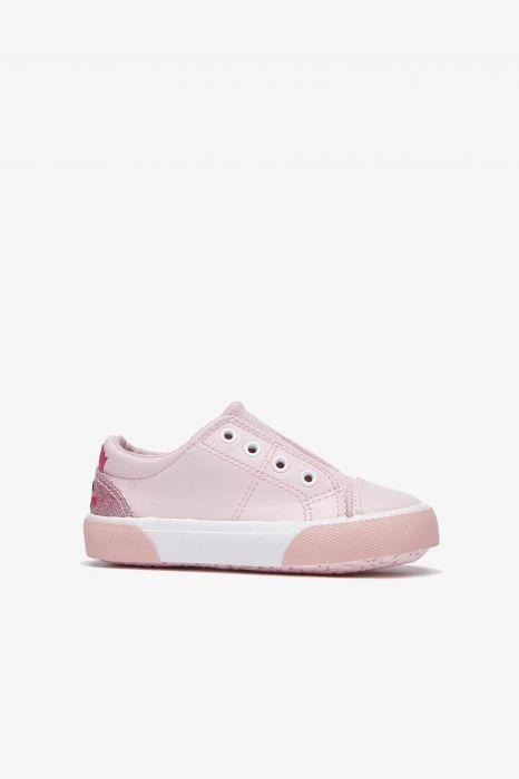 classic fit 5ee3c 9cc05 Comprar Zapatillas para niña online  Décimas