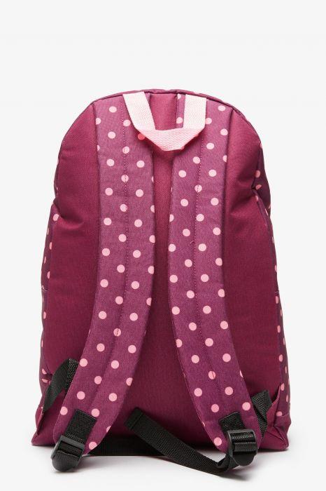 Comprar Mochilas escolares para niña online  d3822de75b6