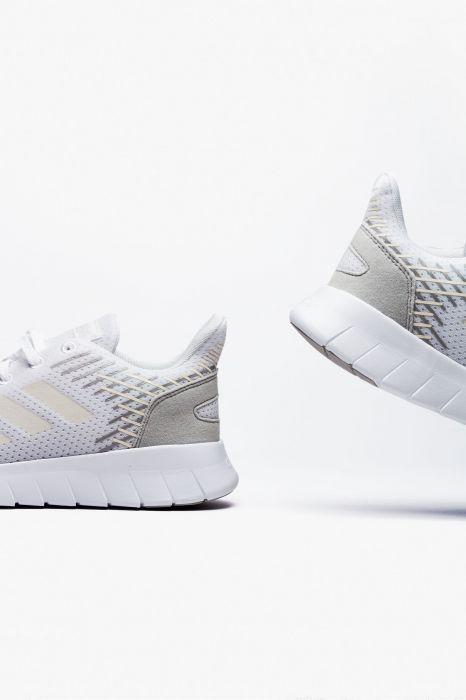 Décimas Colección Online Adidas Para Comprar Mujer 4XHaww