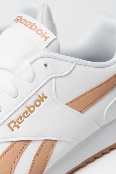 00ec63033d Comprar colección Reebok para mujer online