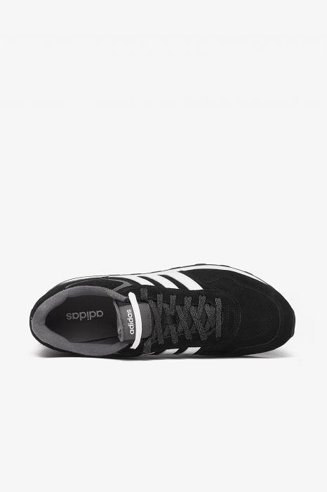 Adidas Comprar Colección Hombre Para Décimas Online T7U5wPqnF5