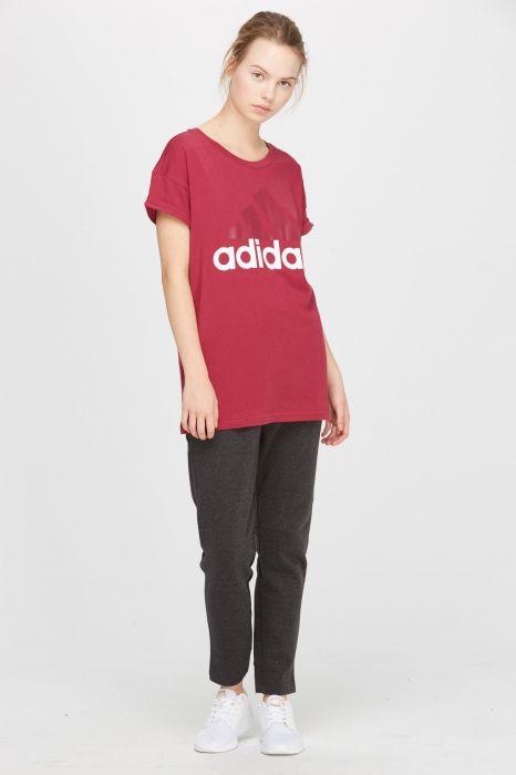the best attitude d0450 35e81 Comprar colección adidas para mujer online   Décimas