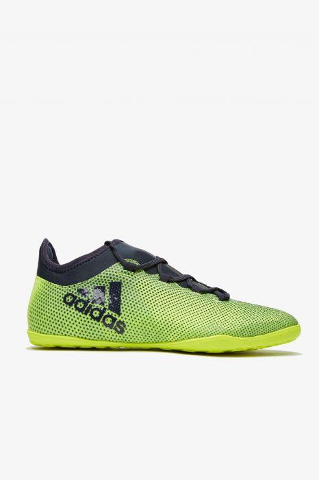 85d88c2d2dd6e Comprar Zapatillas de futbol sala para hombre online