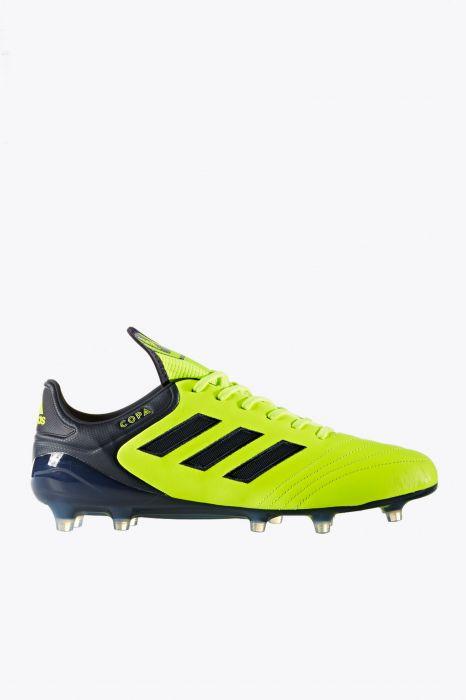 5d2c24addc Comprar Botas de futbol para hombre online