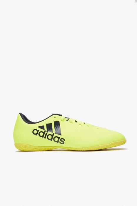 Comprar Zapatillas de futbol sala para hombre online  e7937838b2d6f