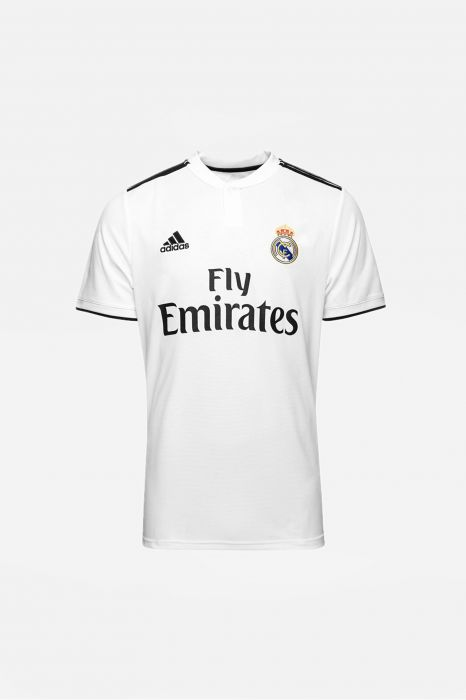 8bf6c39b4207b product image. CAMISETA REAL MADRID ADIDAS JUNIOR