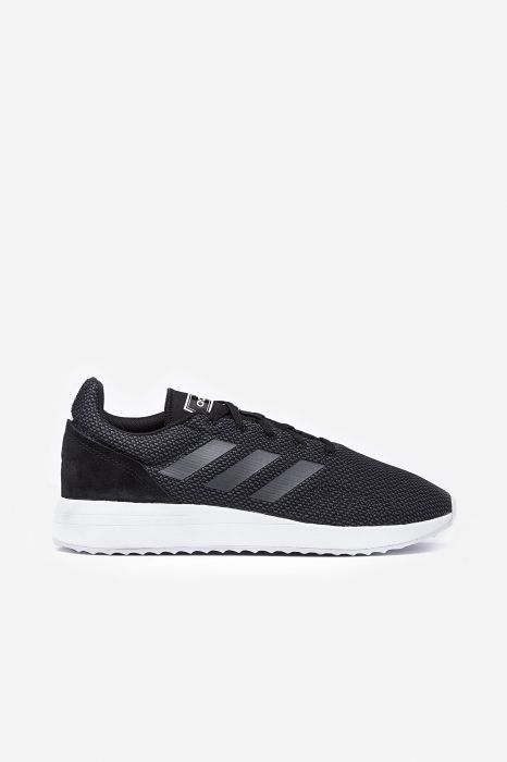 newest 7adf1 028a0 product image. ZAPATILLA MODA ADIDAS RUN70 WOMAN. Precio habitual ...
