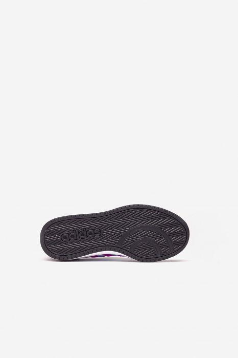 Zapatillas Comprar Online Para Décimas Niña a0wwYqd1