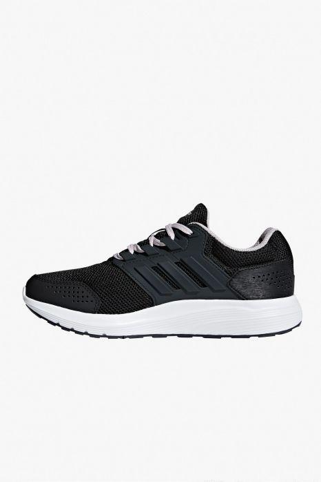 184bf80143a0d Comprar Zapatillas running para mujer online
