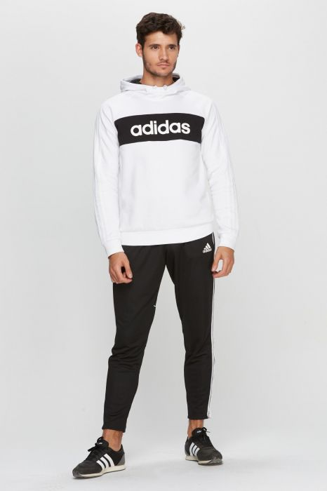 Adidas Sudadera Moda Moda Man Sudadera Co 4Rj35AqL