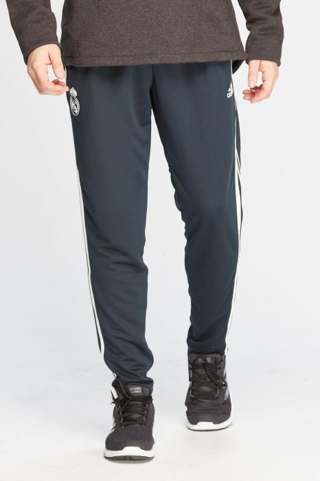 57186361d8 Comprar pantalones deportivos para hombre online