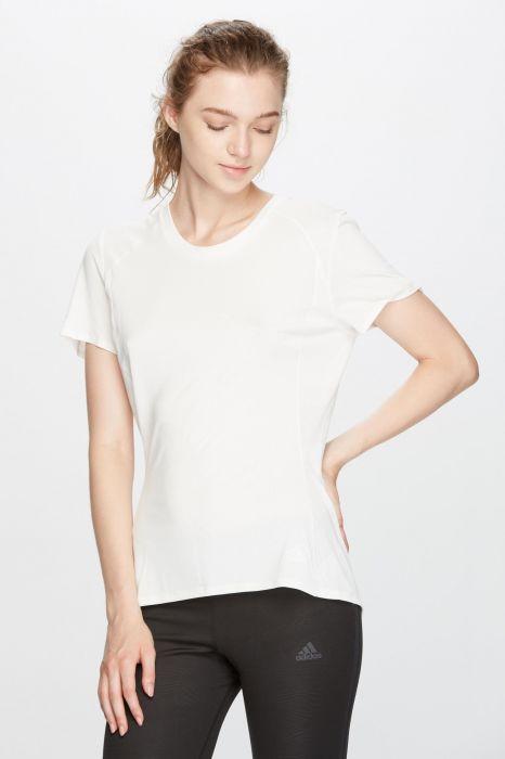 Mujer Camisetas Qya00nxz Online Para Décimas Deportivas Comprar reCdxBoW