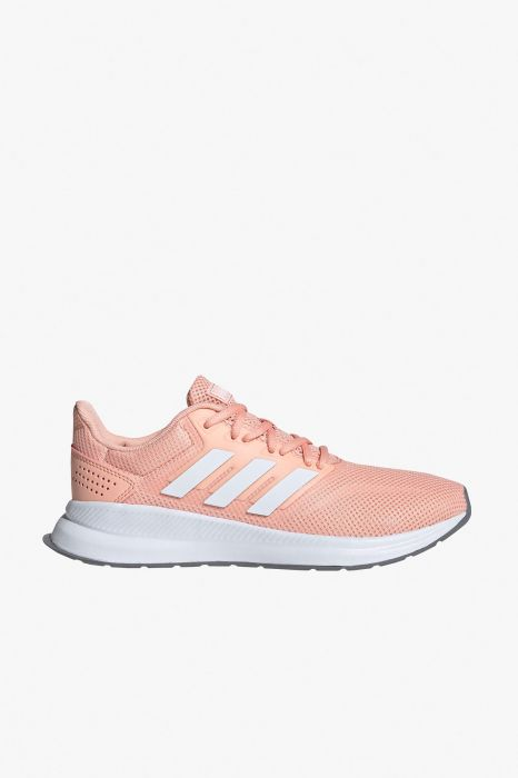Woman Zapatilla Zapatilla Runfalcon Running Adidas wvnm0N8