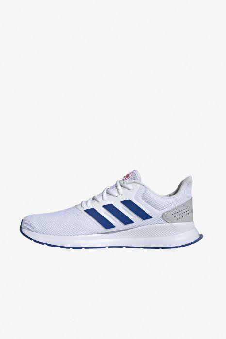 zapatillas run adidas
