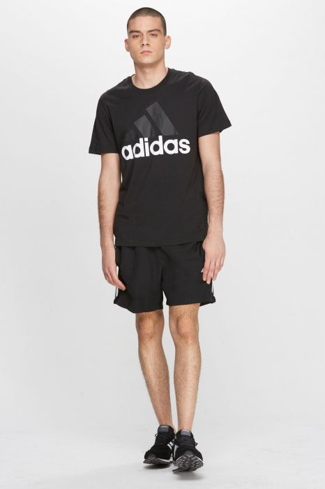 Adidas Man Chelsea Adidas Training Short Training Chelsea Short Man Adidas Training Short TgTcBpY4S