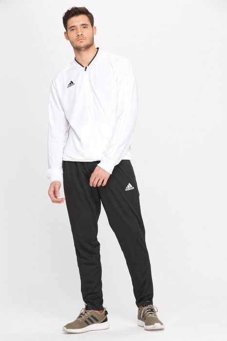 a15ad152c959e Inicio  PANTALON FUTBOL ADIDAS CON18 TR PNT MAN.  . 0-0.   Skip to the end  of the images gallery. product image