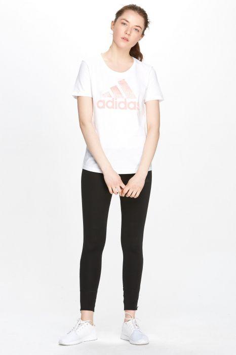 Comprar Colección Adidas Mujer Xwqxsth4n Décimas Online Para OqFFB1 157607502c079