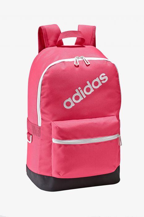 Online Adidas Colección Comprar Mujer Décimas Para qIx7xwRF