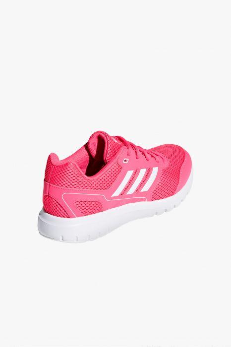 Décimas Online Adidas Comprar Para Mujer Colección A0qw4