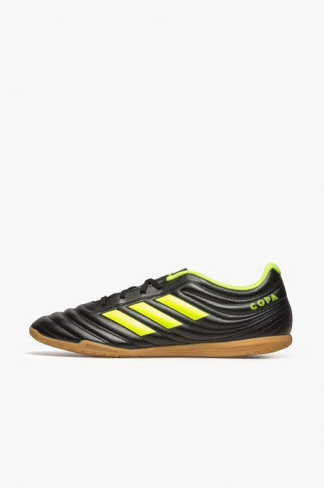 zapatillas adidas fútbol sala hombre