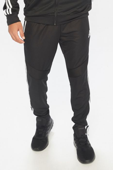 9ce149ede0fad Pantalones - Ropa - Fitness - Deportes - Hombre