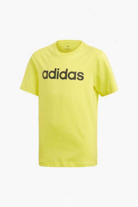 7dd7b16889d94 Comprar colección adidas para niño online