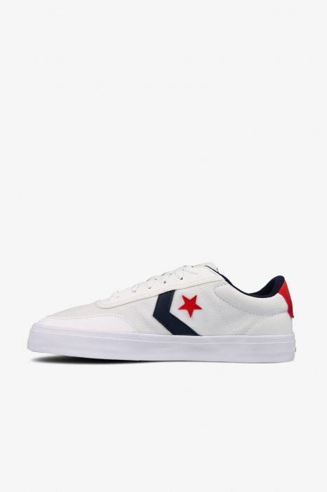 sneakers converse hombre