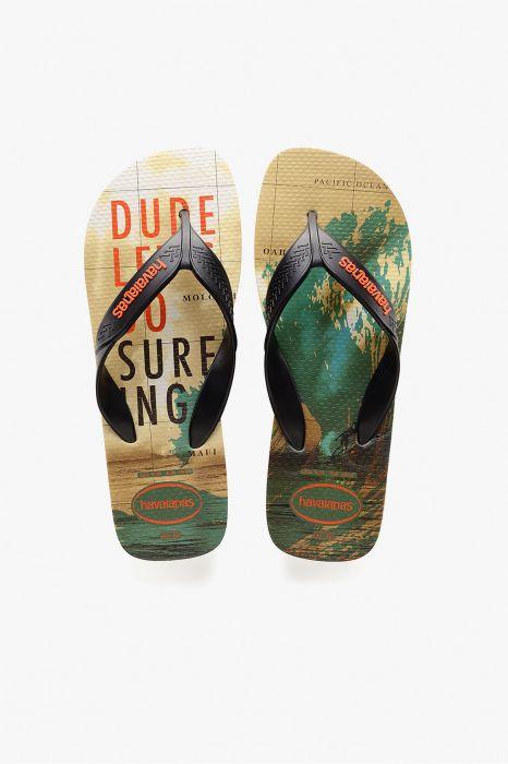 325575bf8593c Comprar Zapatillas para hombre online
