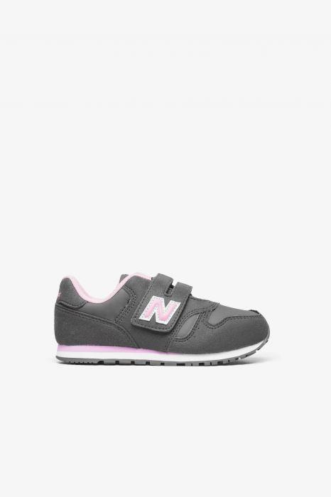 new balance ninas zapatillas