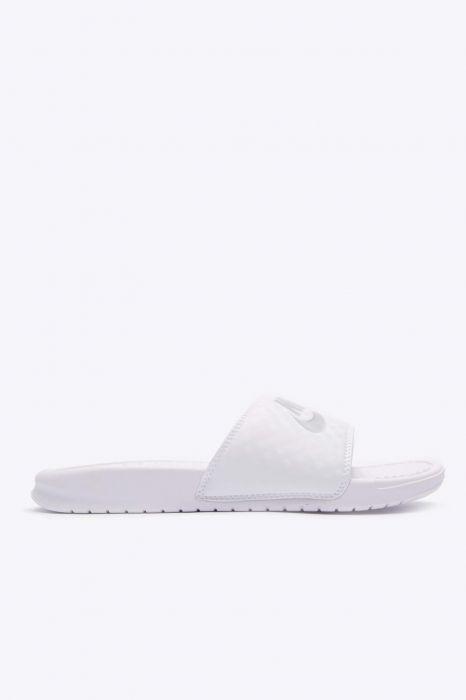 separation shoes 08496 95dd3 Comprar colección Nike para mujer online   Décimas