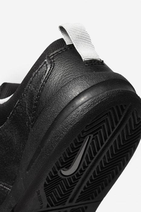 Comprar colección Nike para niño online  a7488274c6083