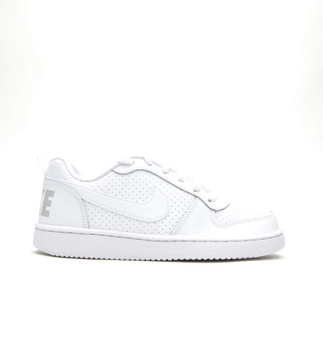 newest e2e56 e0f37 Comprar colección Nike para niño online   Décimas
