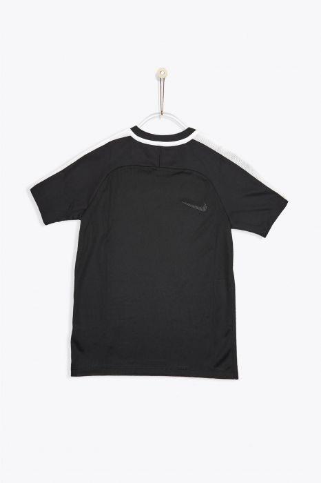 Comprar colección Nike para niño online  bae4e44da6d