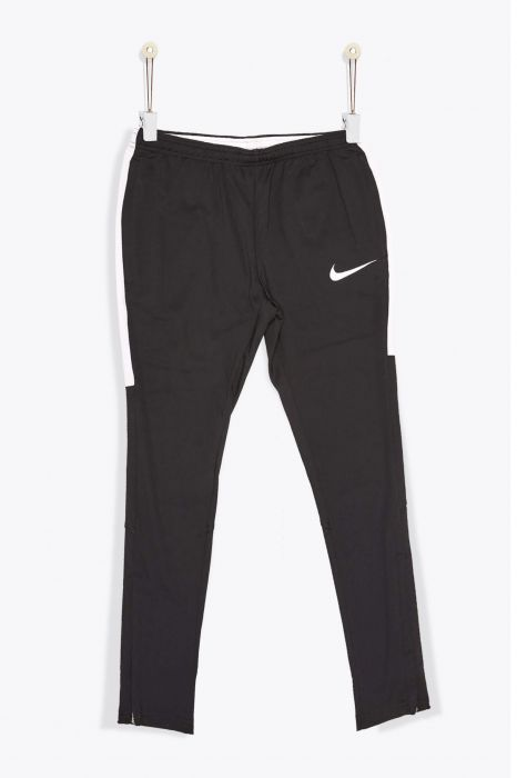 Nike Futbol Pantalon Pantalon Junior Futbol Academy qYHgWz